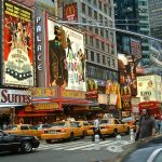 What to do in NYC?