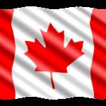 Amazing selfie spots across Canada